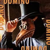 domino acoustic guitar instrumental