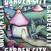 garden city instrumental